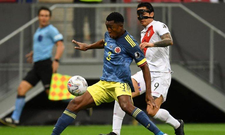 28.-Copa-America-Colombia-Peru.jpg