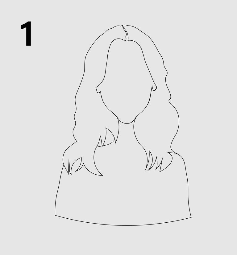 Jennifer-Garner1.jpg.png