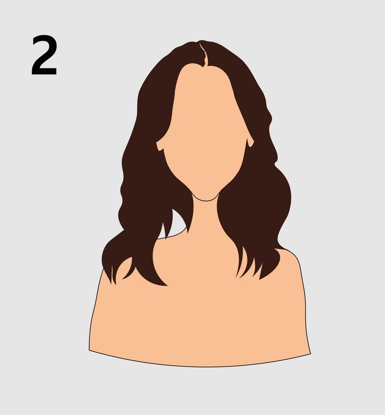 Jennifer-Garner2.jpg.png