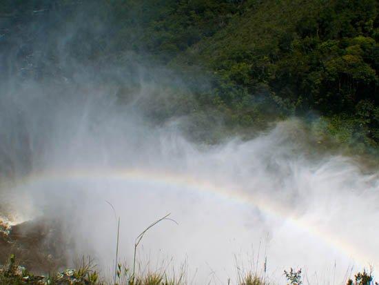 arcoiris-550.jpg