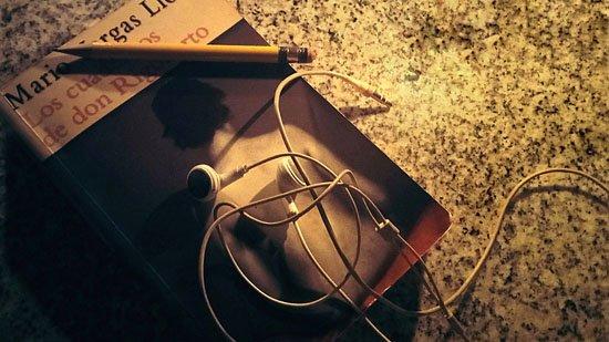 libro, noche-550.jpg