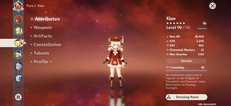 Screenshot_20210609-182357_Genshin Impact.jpg