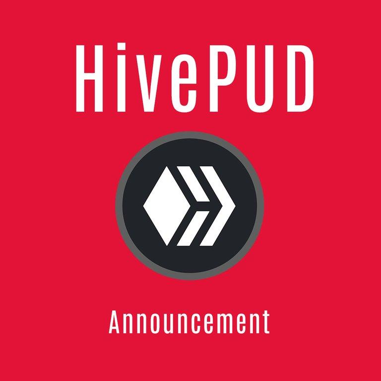 Hivepud announcement.jpg