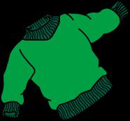 grüner pullover 1.0.png