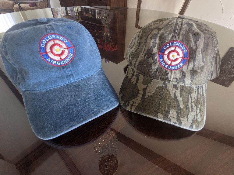 CO-Airgunner-hat-03.jpg