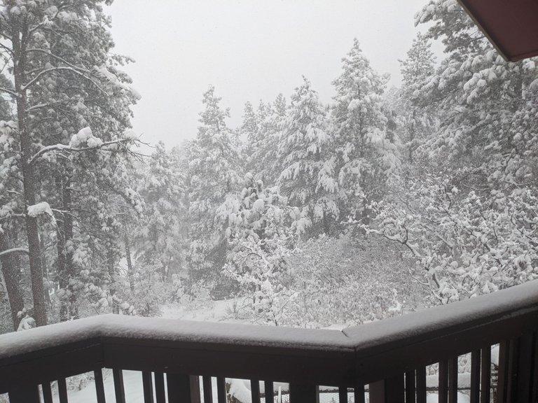 Franktown-Snow-2021-03-14-01.jpg
