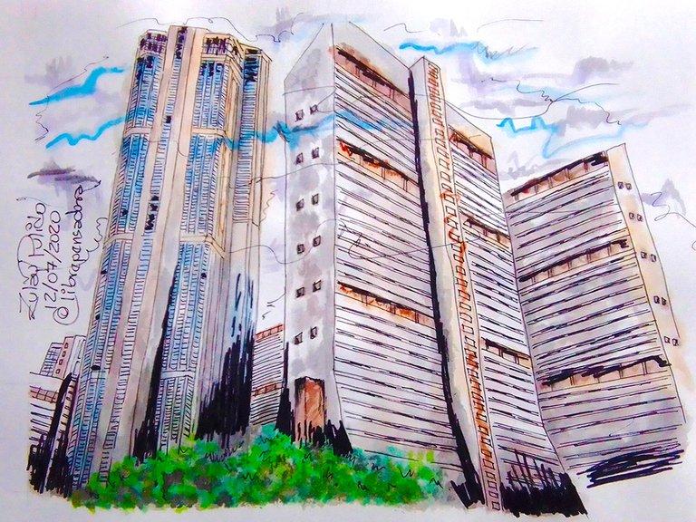 192_My_Drawing_Parque_Central_13072020_Destacado.jpg