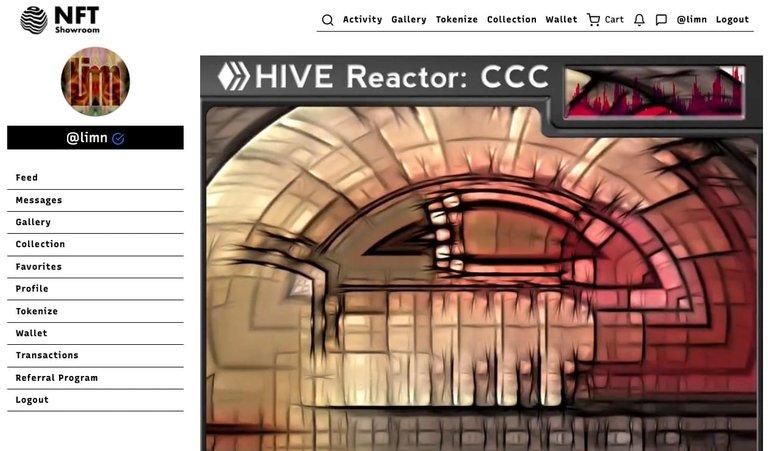 HIVE_Reactor_Core___CCC.jpg