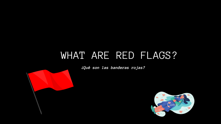 INITIATIVE 3 Red Flags to consider when starting a love relationship. (1).png