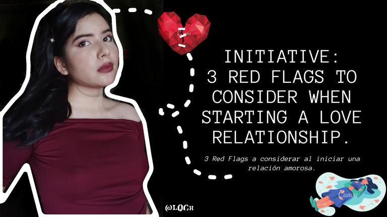 INITIATIVE 3 Red Flags to consider when starting a love relationship..png