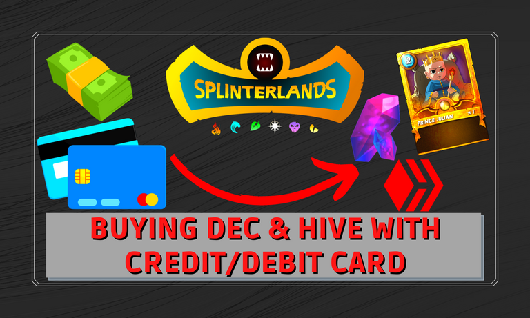 Buy DEC with Credit Card.png