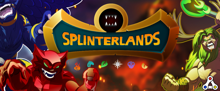 splinterlands-header-logo-artwork.png