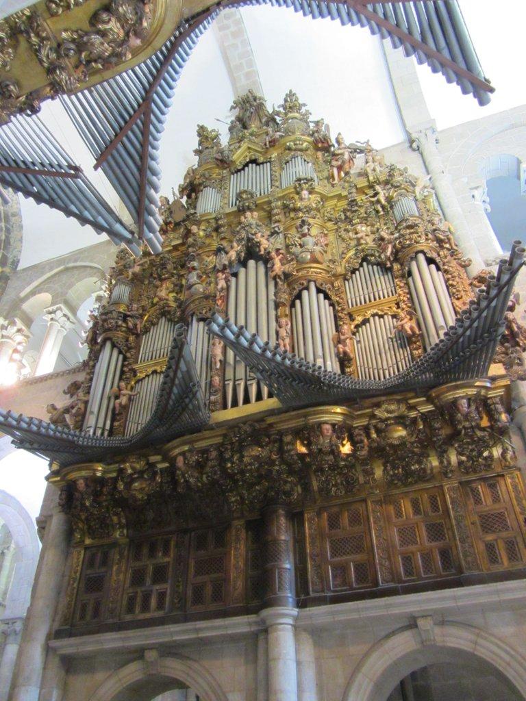 IMG_0172 Orgão da Catedral.JPG