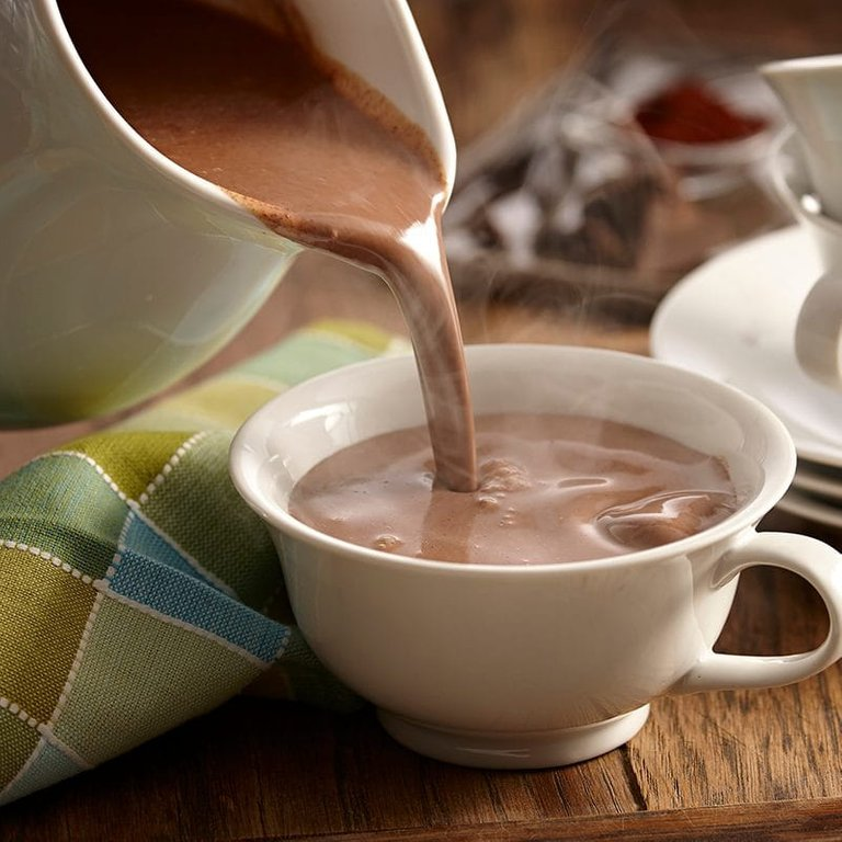Chocolate_caliente_mexicano_Recipes_800x800.jpg
