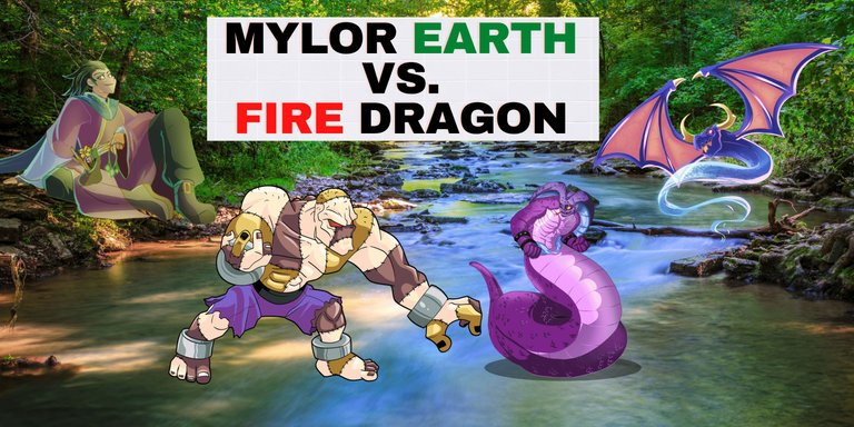 MYLOR EARTH VS. FIRE DRAGON TEAM (1).png