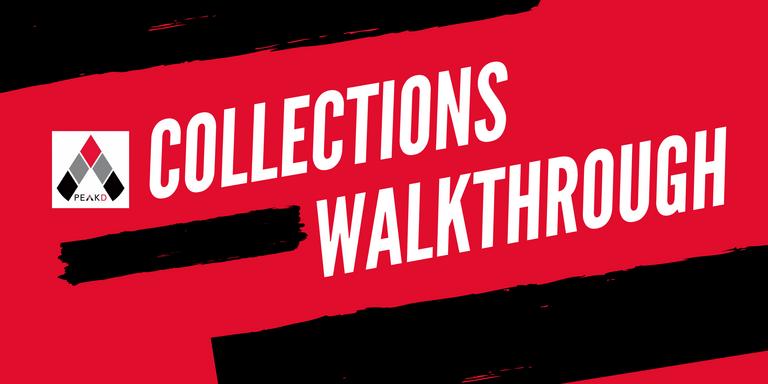 collection walkthrough.png