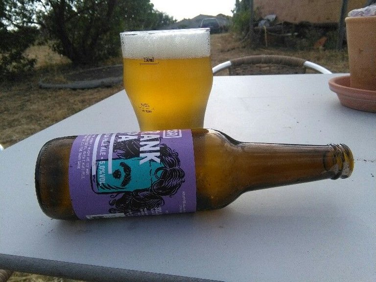 bier205 6.jpg