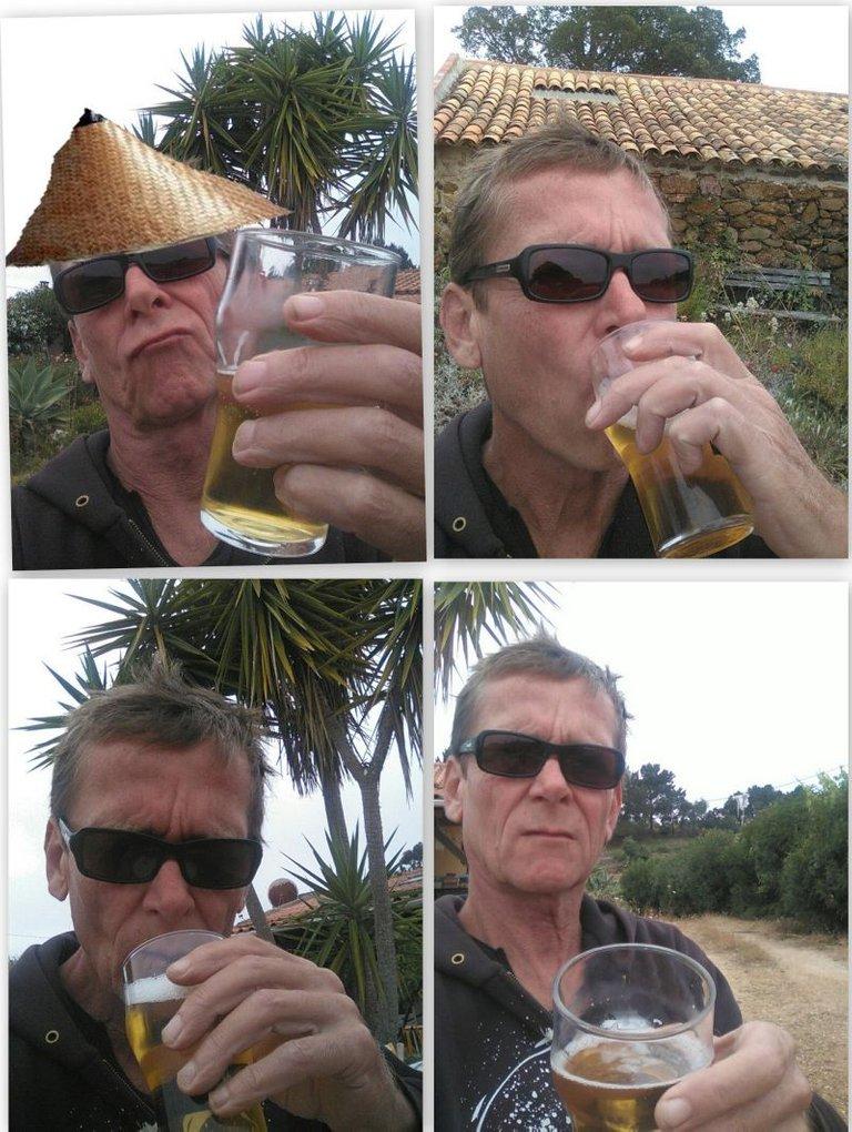 trinken.jpg