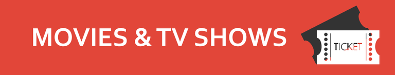 movies-and-tv-shows-BANNER-03.png