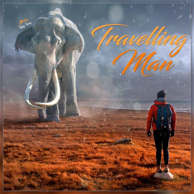 Traveling Man Artwork.jpg