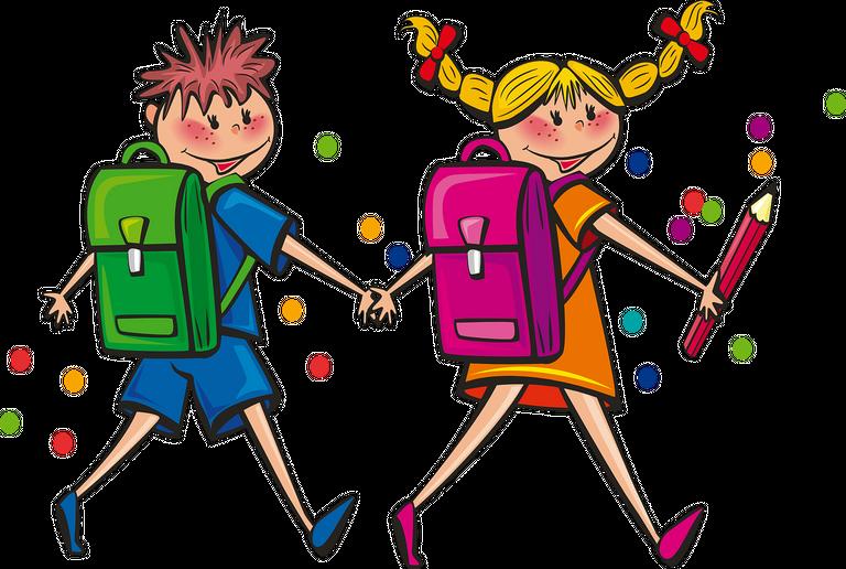 kids-160168_1280 niños a la escuela.png