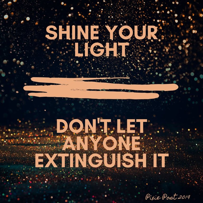 Shine Your Light.jpeg