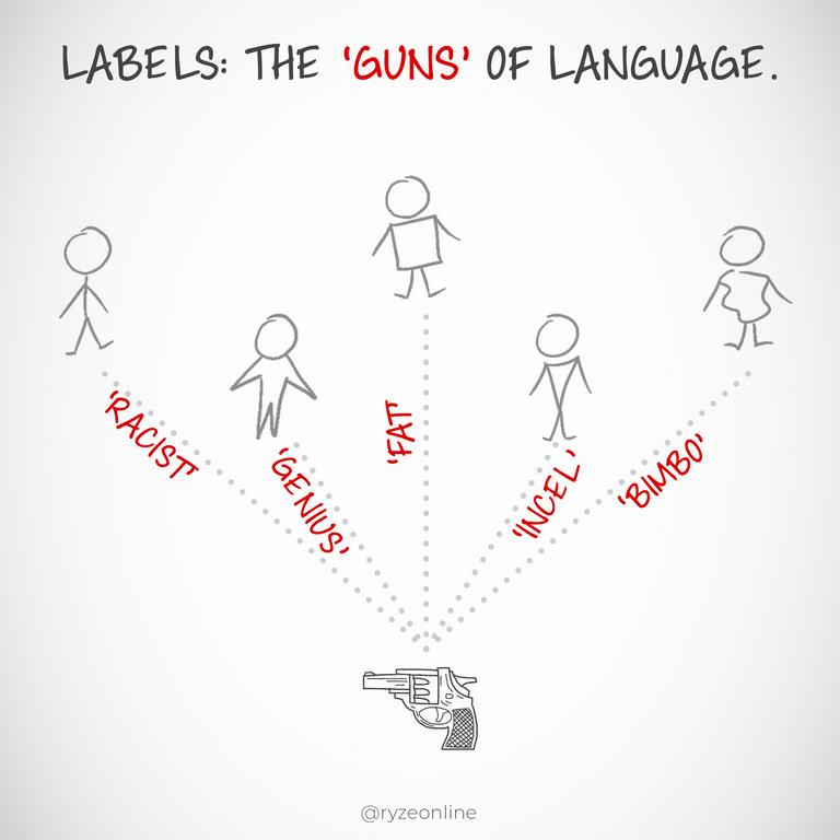 070_Labels.png