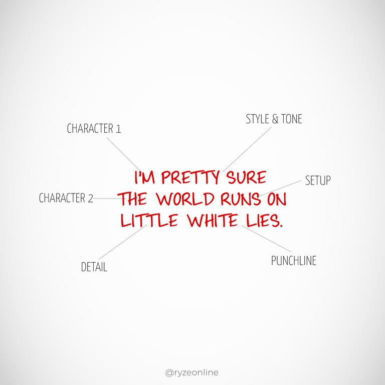 00120 - White_Lies.png