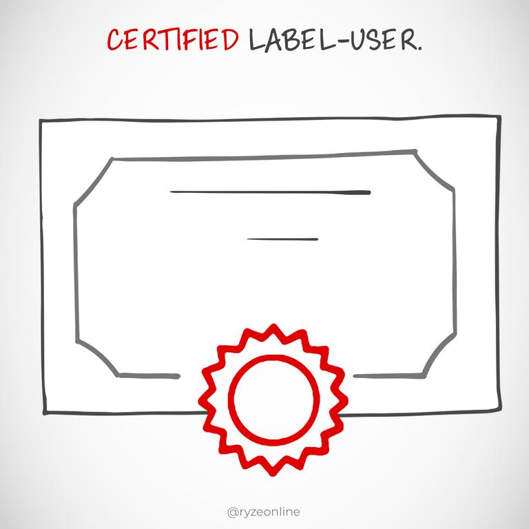 075_Certificate.png