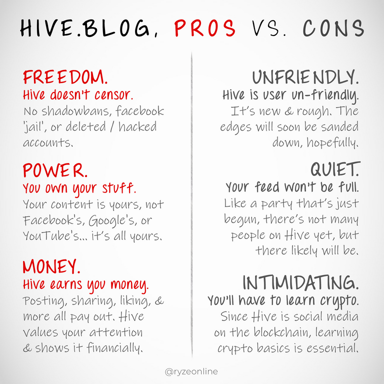 HiveBasic_020_Pros_Cons.png