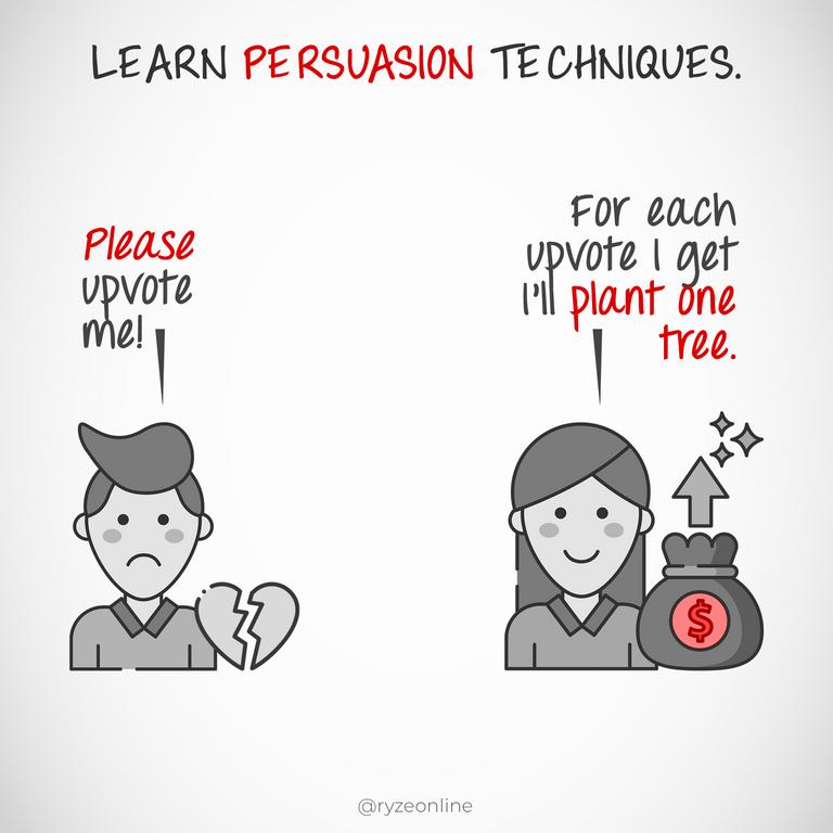 140_Persuasion.png