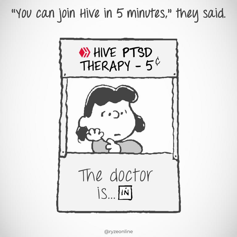 HiveBasic_000_Lucy_PTSD.png