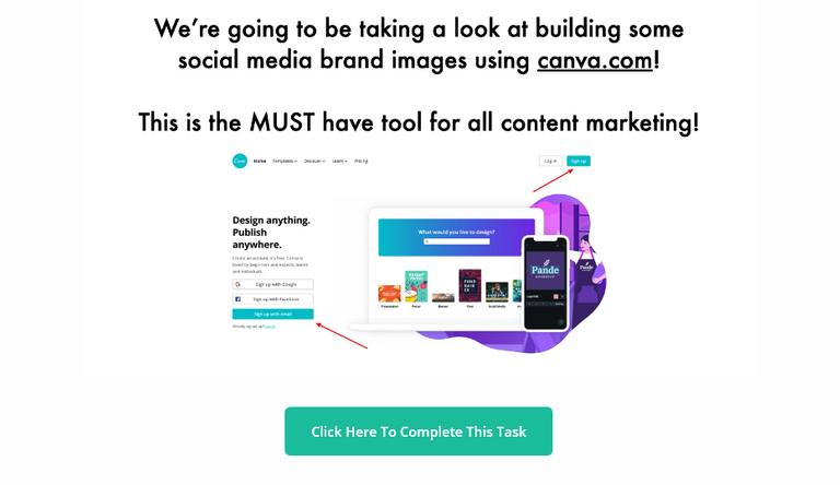 Content Market twitter header videoClickTrackProfit.png