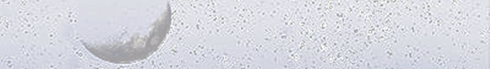 5f7957cc68df4e2b468d5aee94977dc4 luna.png
