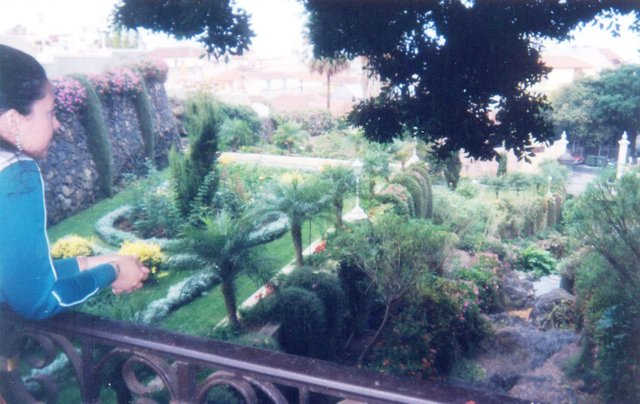 La Orotava Jardines del Liceo de Taoro  Casino.jpg