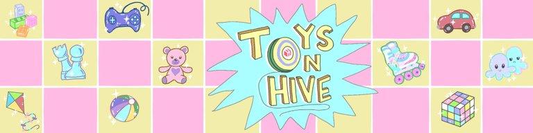 Header_ToysOnHive_By Sue Zoe.jpg