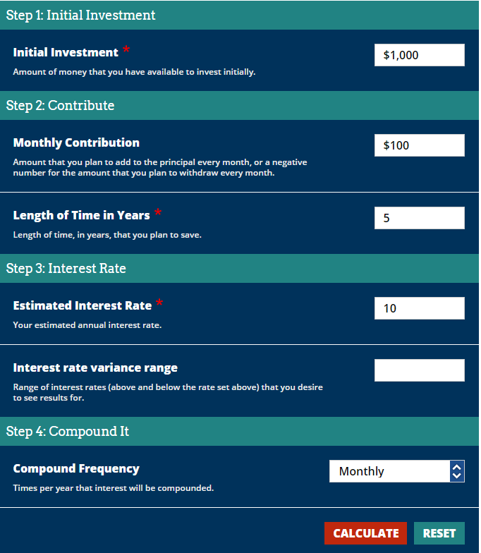 100$ monthly contribute data 10% HBD interest rate.png