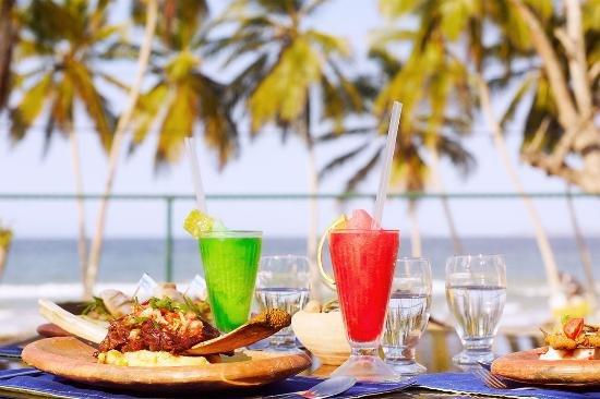 gastronomia-olas-beach.jpg