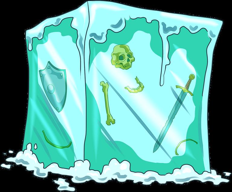 Gelatinous Cube Slp.png