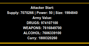 Opera Snapshot_20200301_154203_simulator.drugwars.io.png