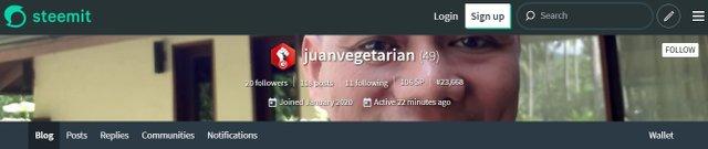 hive revolution avatar screenshot-a.jpg