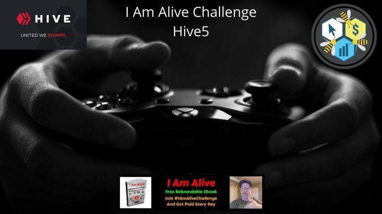 I Am Alive Challenge Hive5 (21).jpg