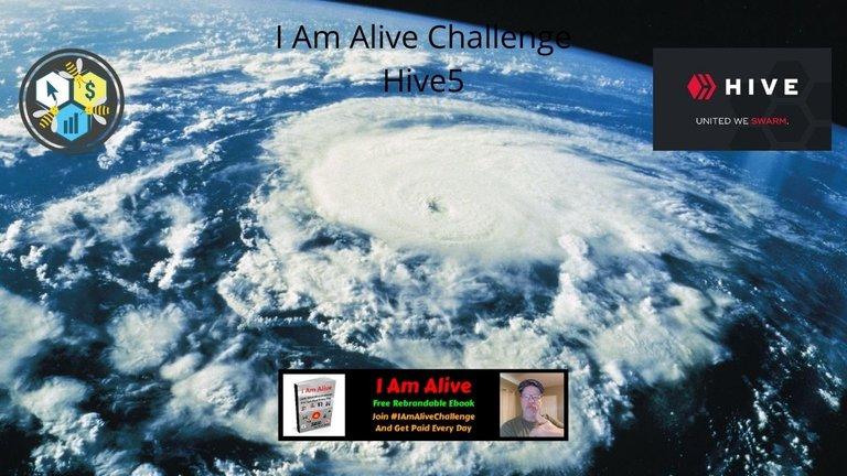 I Am Alive Challenge Hive5 (20).jpg