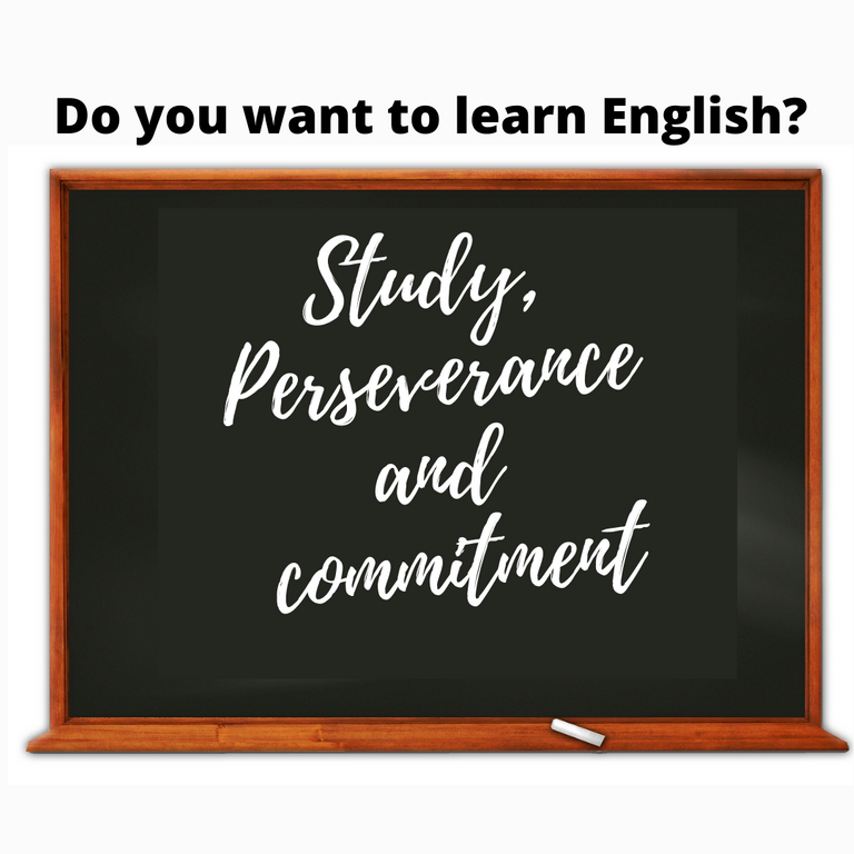 Do you want to learn English .png