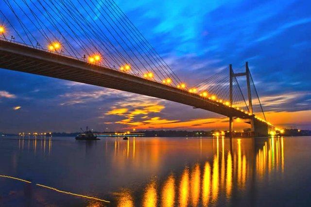 Kolkata-in-pictures.jpg