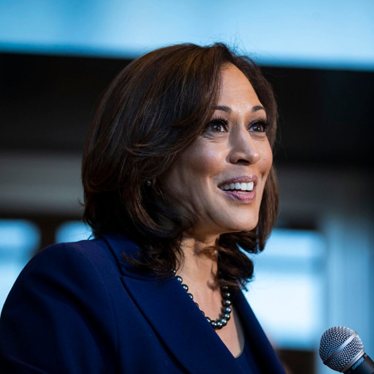 kamala-harris-d-ca-speaks-to-reporters-after-announcing-her-candidacy-for-president-of-the-united-states-photo-by-al-dragogetty-images.jpg