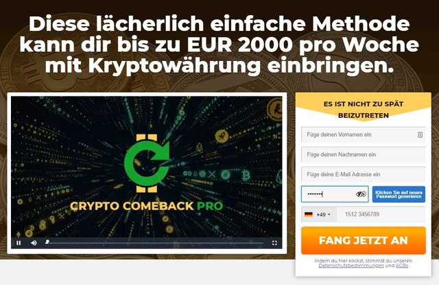 crypto-comeback-pro-erfahrungen