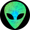 aliencutout_sml.png