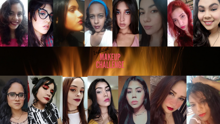 Maquillaje 2.png