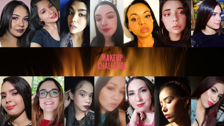 Maquillaje 1.png